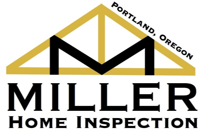 Miller Home Inspections